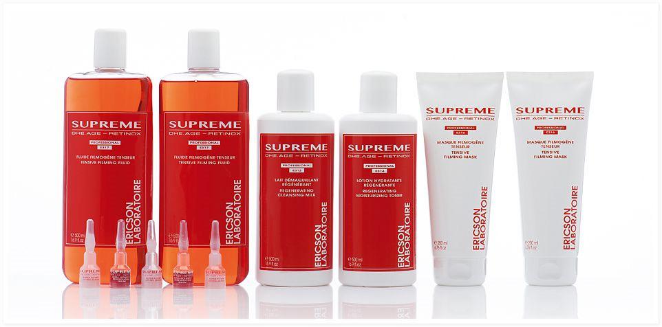 Supreme-01-1